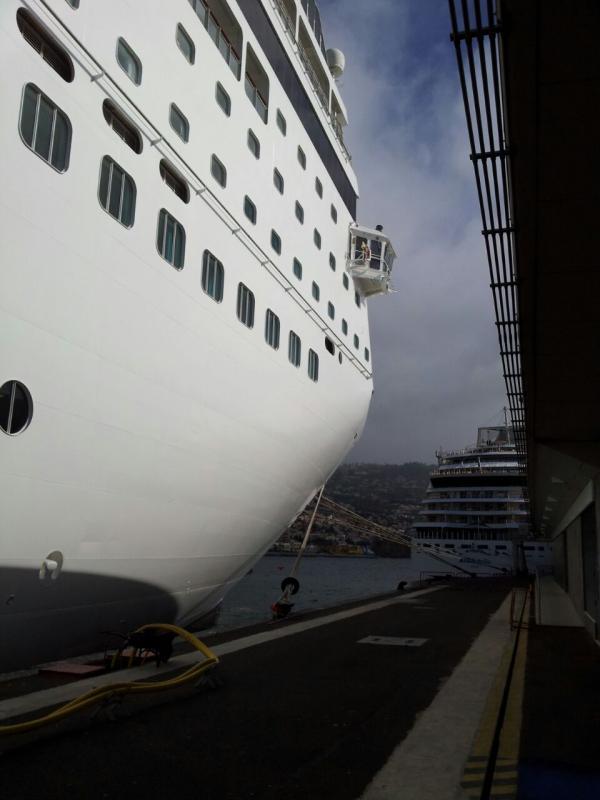 2015/01/20 Funchal - MSC Armonia-img-20150120-wa0030-jpg
