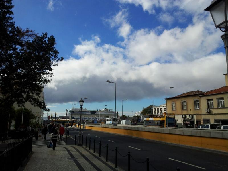 2015/01/20 Funchal - MSC Armonia-img-20150120-wa0033-jpg