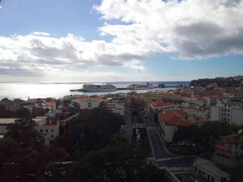 2015/01/20 Funchal - MSC Armonia-img-20150120-wa0065-jpg