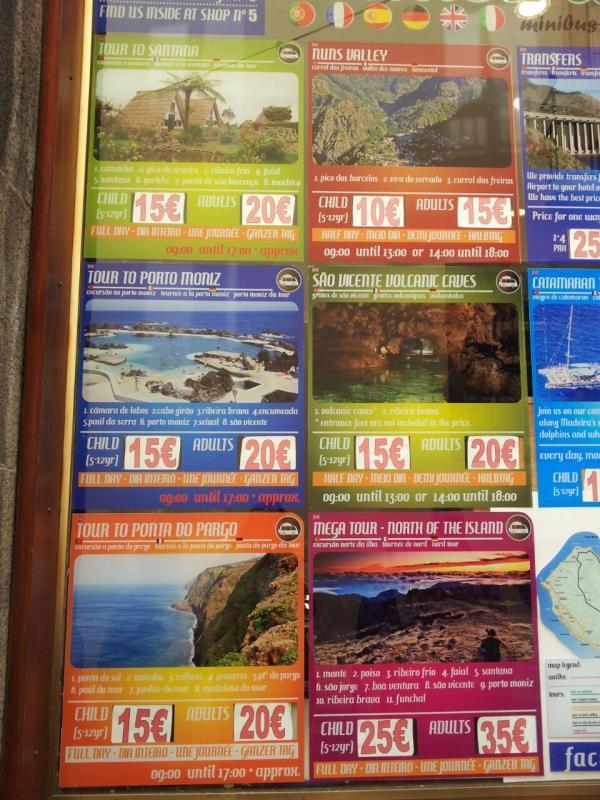 2015/01/20 Funchal - MSC Armonia-img-20150120-wa0068-jpg