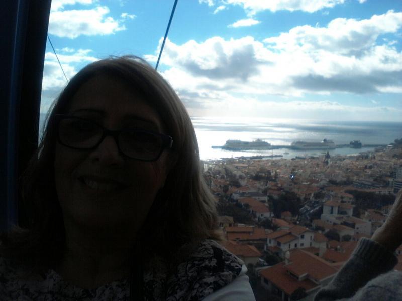 2015/01/20 Funchal - MSC Armonia-img-20150120-wa0073-jpg