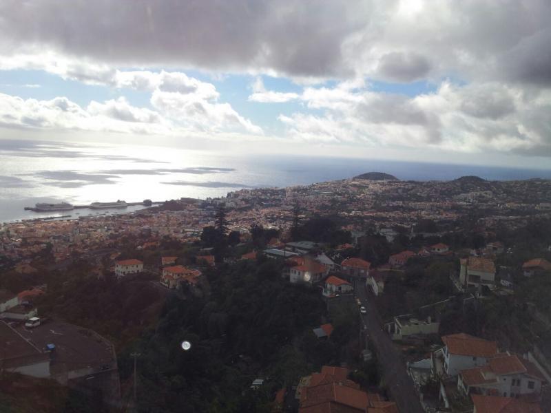 2015/01/20 Funchal - MSC Armonia-img-20150120-wa0075-jpg