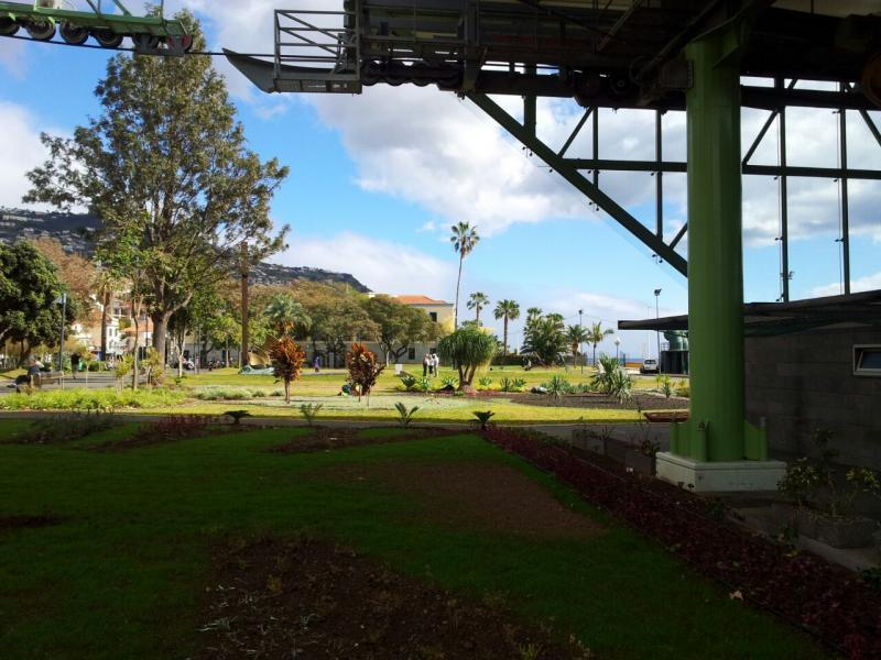 2015/01/20 Funchal - MSC Armonia-img-20150120-wa0077-jpg