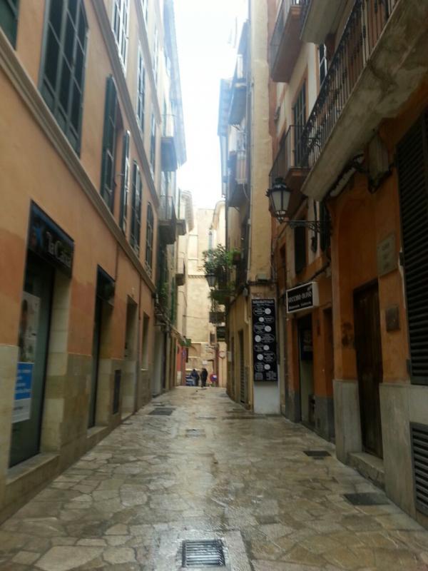 2015/01/20 - Palma di Maiorca - Costa Diadema-uploadfromtaptalk1421785349139-jpg