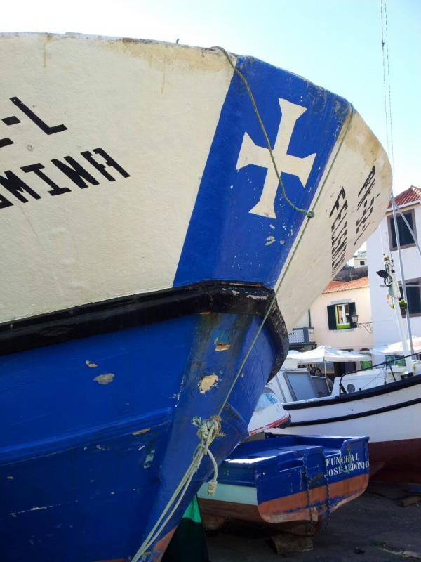 2015/01/20 Funchal - MSC Armonia-img-20150120-wa0085-jpg