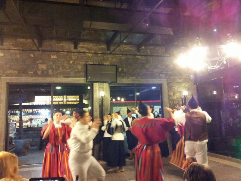 2015/01/20 Funchal - MSC Armonia-img-20150120-wa0153-jpg