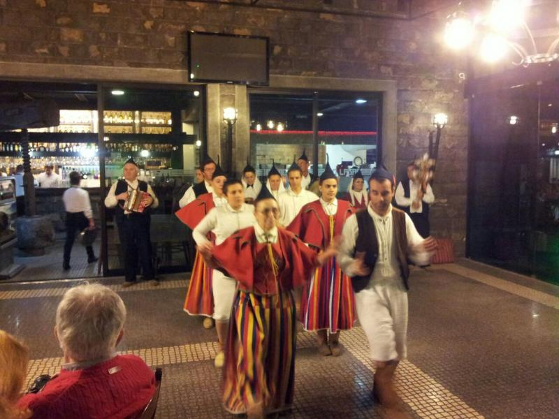 2015/01/20 Funchal - MSC Armonia-img-20150120-wa0154-jpg