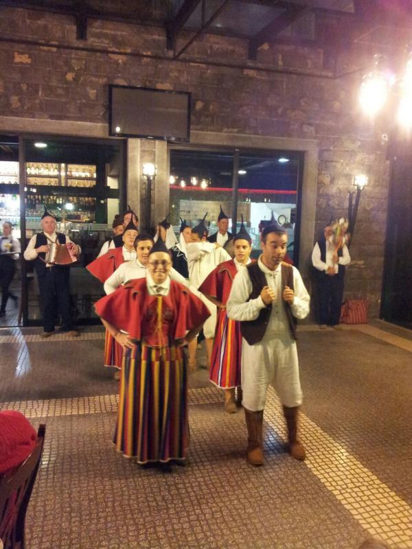 2015/01/20 Funchal - MSC Armonia-img-20150120-wa0155-jpg