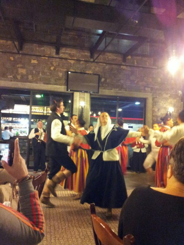2015/01/20 Funchal - MSC Armonia-img-20150120-wa0157-jpg