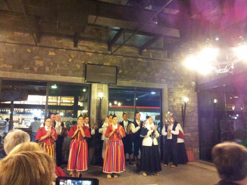 2015/01/20 Funchal - MSC Armonia-img-20150120-wa0159-jpg