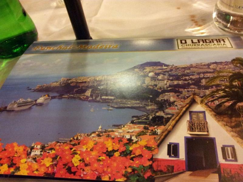 2015/01/20 Funchal - MSC Armonia-img-20150120-wa0160-jpg
