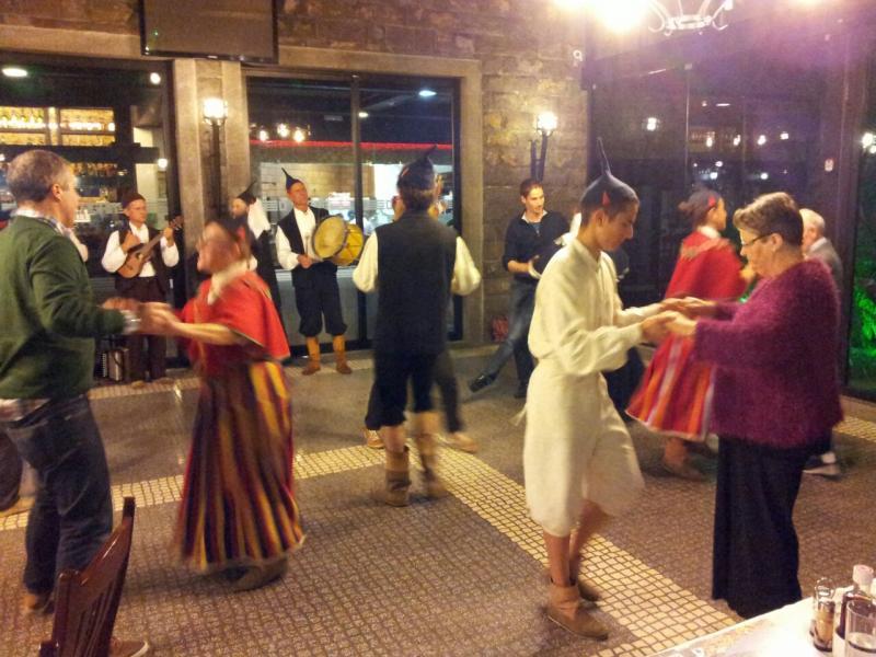 2015/01/20 Funchal - MSC Armonia-uploadfromtaptalk1421789888165-jpg