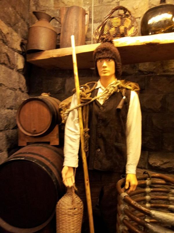 2015/01/20 Funchal - MSC Armonia-uploadfromtaptalk1421789899567-jpg
