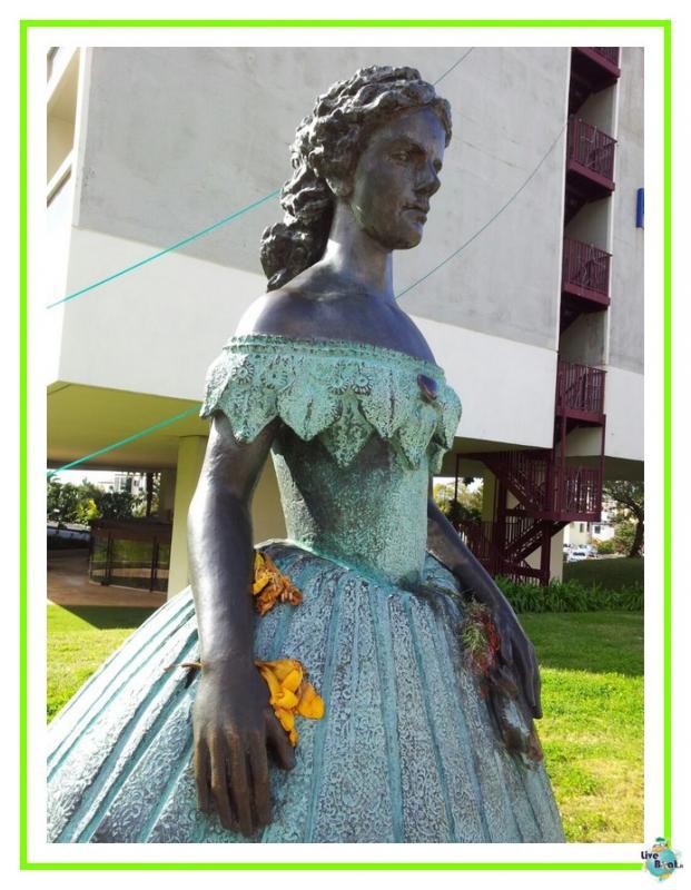 2015/01/21 - Funchal - MSC Armonia-3mscarmonia-vacanzaideale-reinassanceprogramm-msc-crociere-vacanzaisolecanarie-jpg