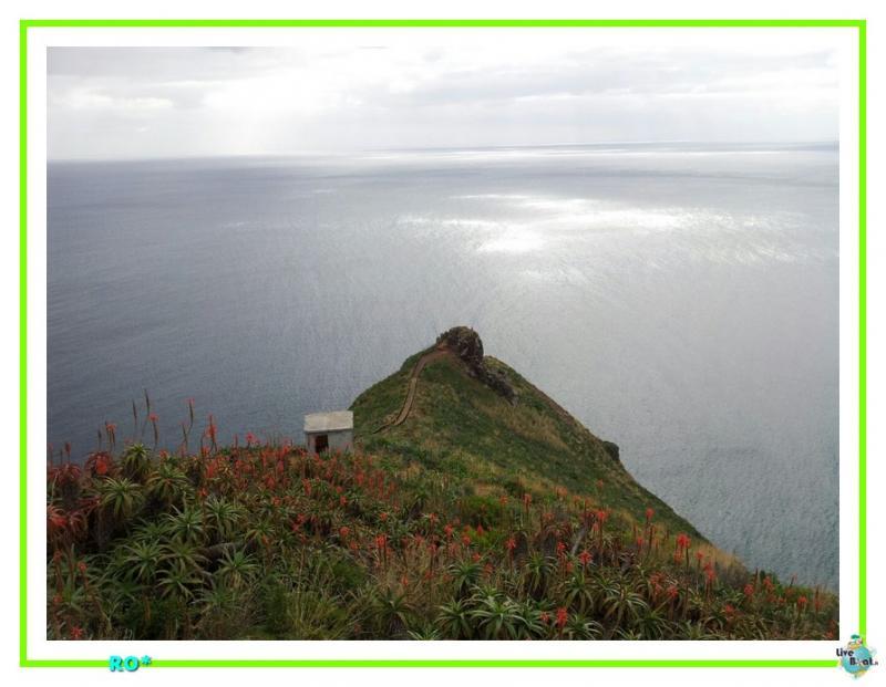 2015/01/21 - Funchal - MSC Armonia-4mscarmonia-vacanzaideale-reinassanceprogramm-msc-crociere-vacanzaisolecanarie-jpg
