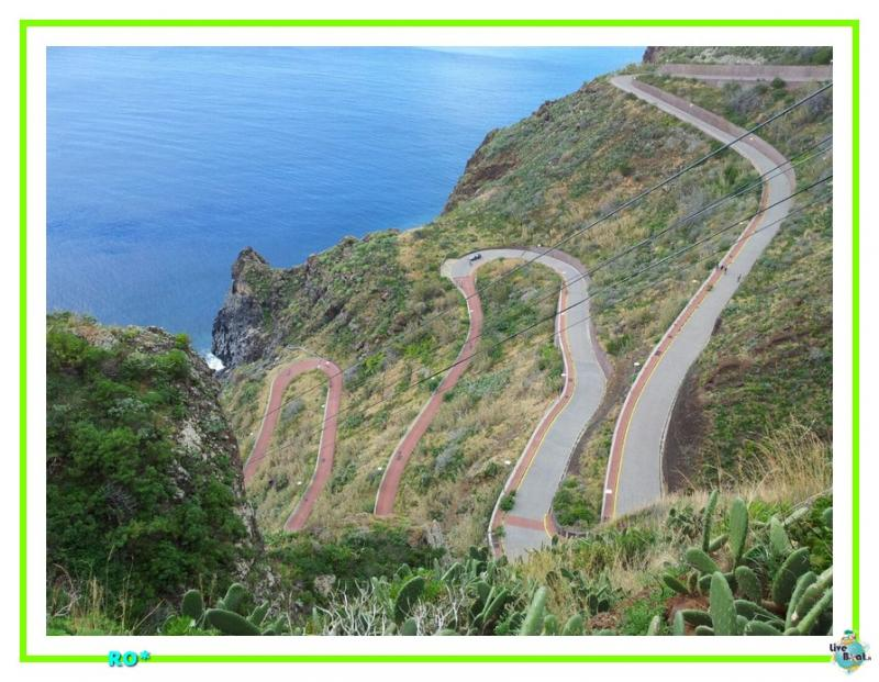 2015/01/21 - Funchal - MSC Armonia-7mscarmonia-vacanzaideale-reinassanceprogramm-msc-crociere-vacanzaisolecanarie-jpg