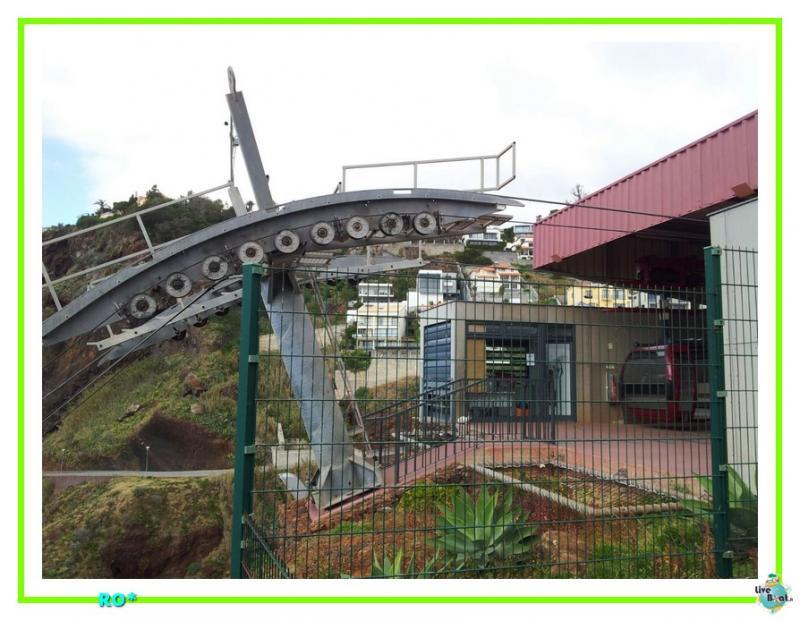 2015/01/21 - Funchal - MSC Armonia-9mscarmonia-vacanzaideale-reinassanceprogramm-msc-crociere-vacanzaisolecanarie-jpg