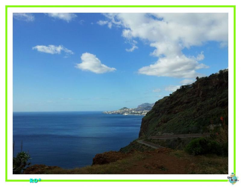 2015/01/21 - Funchal - MSC Armonia-10mscarmonia-vacanzaideale-reinassanceprogramm-msc-crociere-vacanzaisolecanarie-jpg