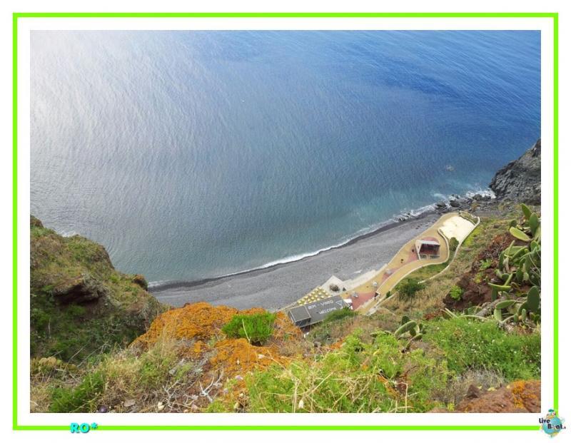 2015/01/21 - Funchal - MSC Armonia-11mscarmonia-vacanzaideale-reinassanceprogramm-msc-crociere-vacanzaisolecanarie-jpg