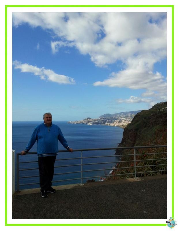2015/01/21 - Funchal - MSC Armonia-14mscarmonia-vacanzaideale-reinassanceprogramm-msc-crociere-vacanzaisolecanarie-jpg