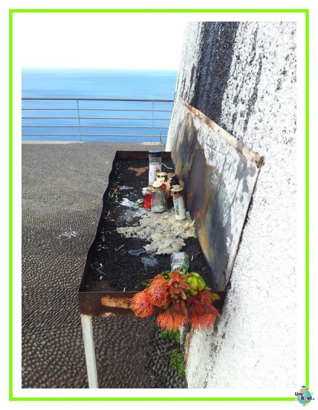 2015/01/21 - Funchal - MSC Armonia-18mscarmonia-vacanzaideale-reinassanceprogramm-msc-crociere-vacanzaisolecanarie-jpg