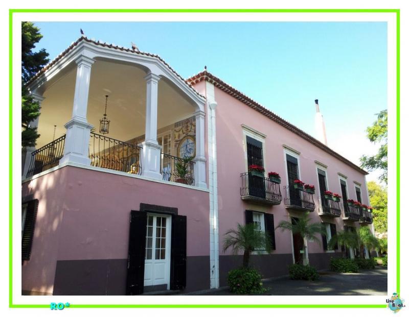2015/01/21 - Funchal - MSC Armonia-24mscarmonia-vacanzaideale-reinassanceprogramm-msc-crociere-vacanzaisolecanarie-jpg