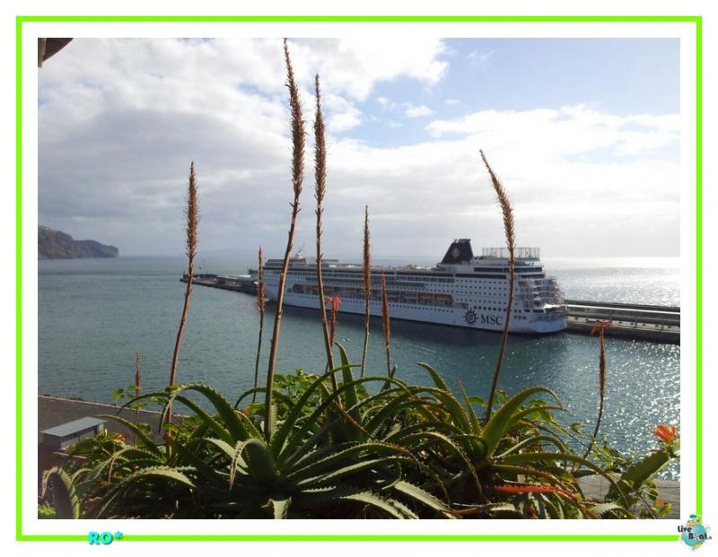 2015/01/21 - Funchal - MSC Armonia-29mscarmonia-vacanzaideale-reinassanceprogramm-msc-crociere-vacanzaisolecanarie-jpg