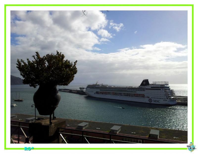 2015/01/21 - Funchal - MSC Armonia-31mscarmonia-vacanzaideale-reinassanceprogramm-msc-crociere-vacanzaisolecanarie-jpg