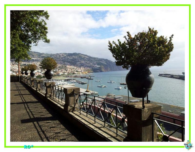 2015/01/21 - Funchal - MSC Armonia-32mscarmonia-vacanzaideale-reinassanceprogramm-msc-crociere-vacanzaisolecanarie-jpg