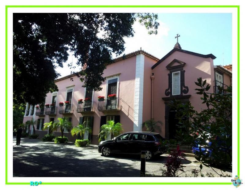 2015/01/21 - Funchal - MSC Armonia-38mscarmonia-vacanzaideale-reinassanceprogramm-msc-crociere-vacanzaisolecanarie-jpg