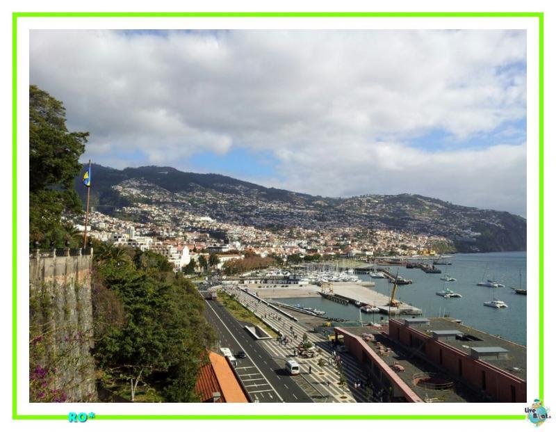 2015/01/21 - Funchal - MSC Armonia-39mscarmonia-vacanzaideale-reinassanceprogramm-msc-crociere-vacanzaisolecanarie-jpg