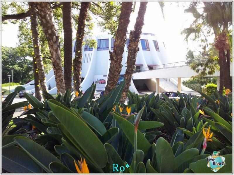 2015/01/21 - Funchal - MSC Armonia-foto-mscarmonia-funchal-direttaliveboat-crociere-7-jpg