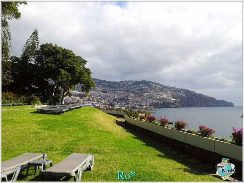 2015/01/21 - Funchal - MSC Armonia-foto-mscarmonia-funchal-direttaliveboat-crociere-20-jpg