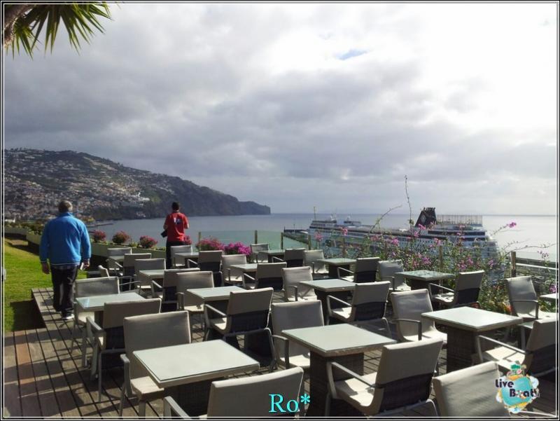 2015/01/21 - Funchal - MSC Armonia-foto-mscarmonia-funchal-direttaliveboat-crociere-22-jpg