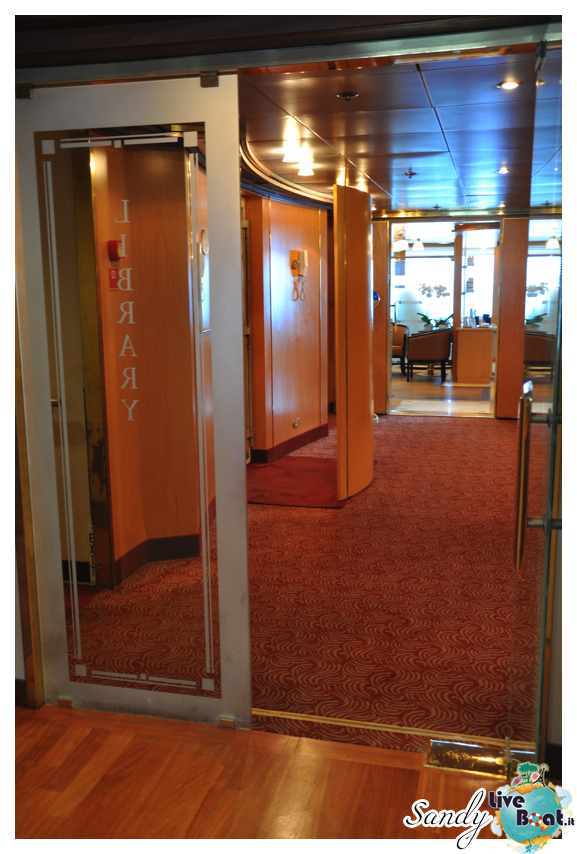 Silver Cloud - The Library-silversea_silver_cloud_library_liveboat_crociere0002-jpg