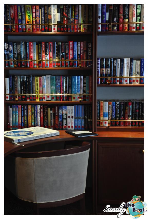 Silver Cloud - The Library-silversea_silver_cloud_library_liveboat_crociere0001-jpg