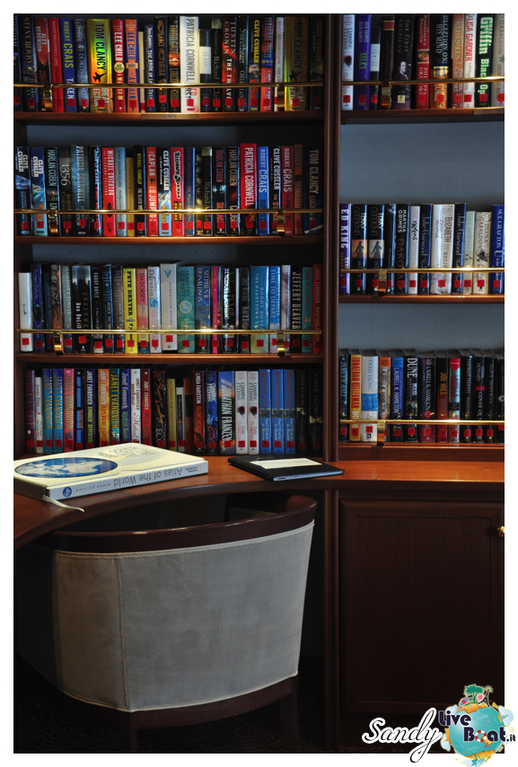 Silver Cloud - The Library-silversea_silver_cloud_library_liveboat_crociere0001-jpg