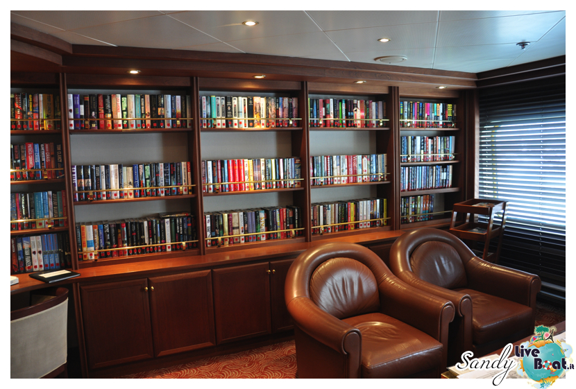 Silver Cloud - The Library-silversea_silver_cloud_library_liveboat_crociere001-jpg