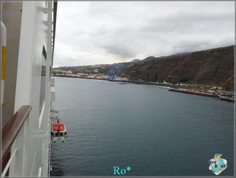 2015/01/22 - Santa Cruz de La Palma - MSC Armonia-foto-mscarmonia-santacruz-direttaliveboat-crociere-21-jpg