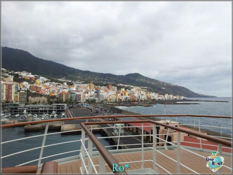 2015/01/22 - Santa Cruz de La Palma - MSC Armonia-foto-mscarmonia-santacruz-direttaliveboat-crociere-23-jpg