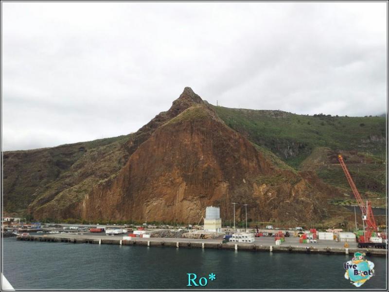 2015/01/22 - Santa Cruz de La Palma - MSC Armonia-foto-mscarmonia-santacruz-direttaliveboat-crociere-24-jpg