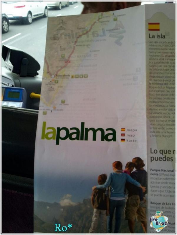 2015/01/22 - Santa Cruz de La Palma - MSC Armonia-foto-mscarmonia-santacruz-direttaliveboat-crociere-25-jpg