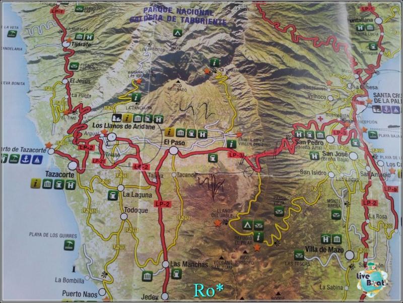 2015/01/22 - Santa Cruz de La Palma - MSC Armonia-foto-mscarmonia-santacruz-direttaliveboat-crociere-26-jpg