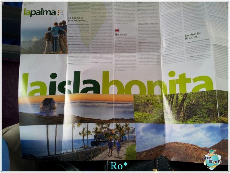 2015/01/22 - Santa Cruz de La Palma - MSC Armonia-foto-mscarmonia-santacruz-direttaliveboat-crociere-27-jpg