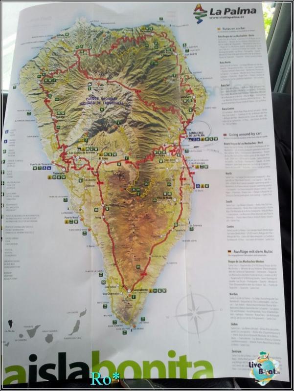 2015/01/22 - Santa Cruz de La Palma - MSC Armonia-foto-mscarmonia-santacruz-direttaliveboat-crociere-28-jpg