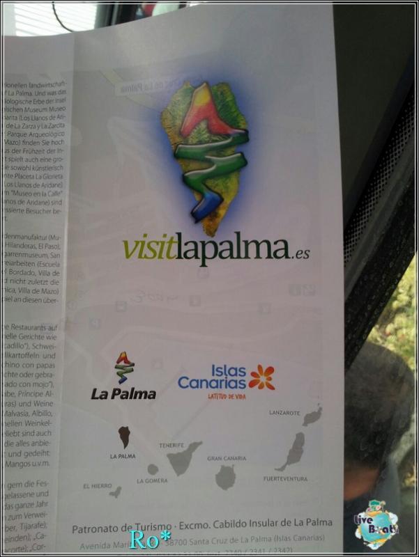 2015/01/22 - Santa Cruz de La Palma - MSC Armonia-foto-mscarmonia-santacruz-direttaliveboat-crociere-29-jpg