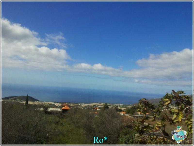 2015/01/22 - Santa Cruz de La Palma - MSC Armonia-foto-mscarmonia-santacruz-direttaliveboat-crociere-31-jpg