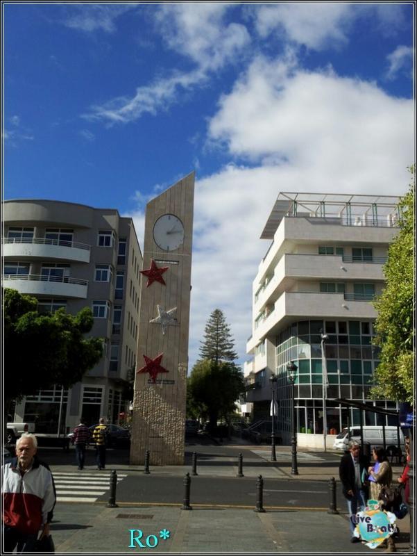 2015/01/22 - Santa Cruz de La Palma - MSC Armonia-foto-mscarmonia-santacruz-direttaliveboat-crociere-35-jpg