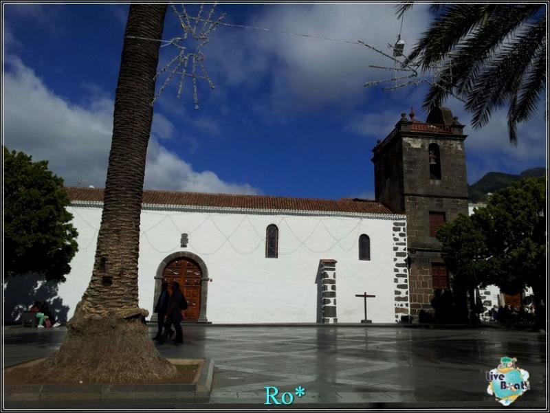 2015/01/22 - Santa Cruz de La Palma - MSC Armonia-foto-mscarmonia-santacruz-direttaliveboat-crociere-37-jpg