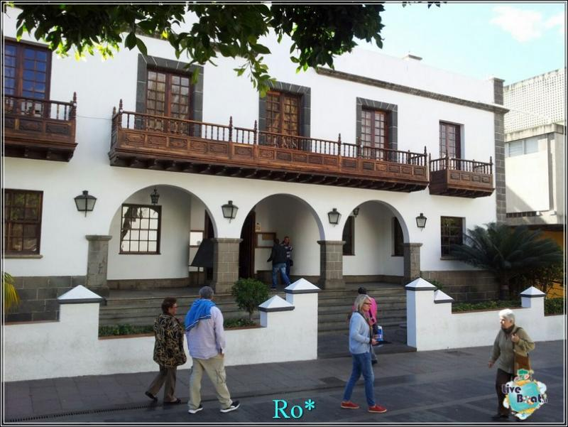 2015/01/22 - Santa Cruz de La Palma - MSC Armonia-foto-mscarmonia-santacruz-direttaliveboat-crociere-38-jpg